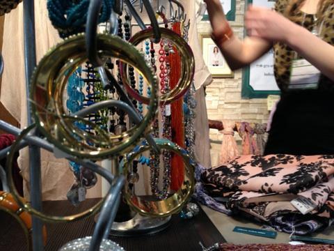 jewelry bangles